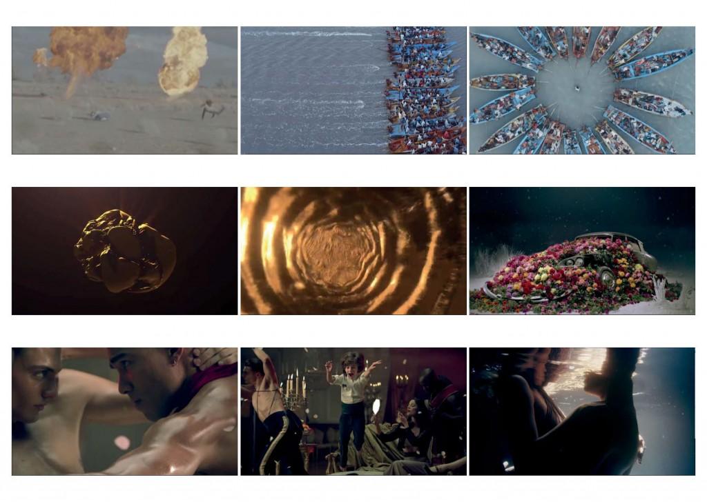 170216_FilmScenes_Page_09