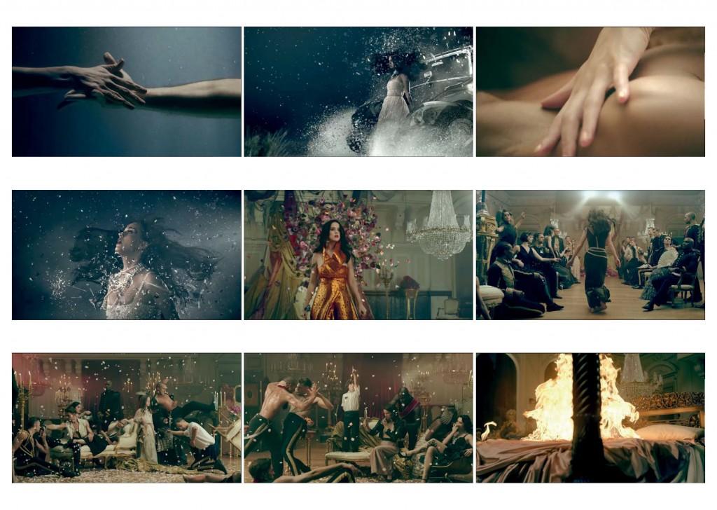 170216_FilmScenes_Page_10