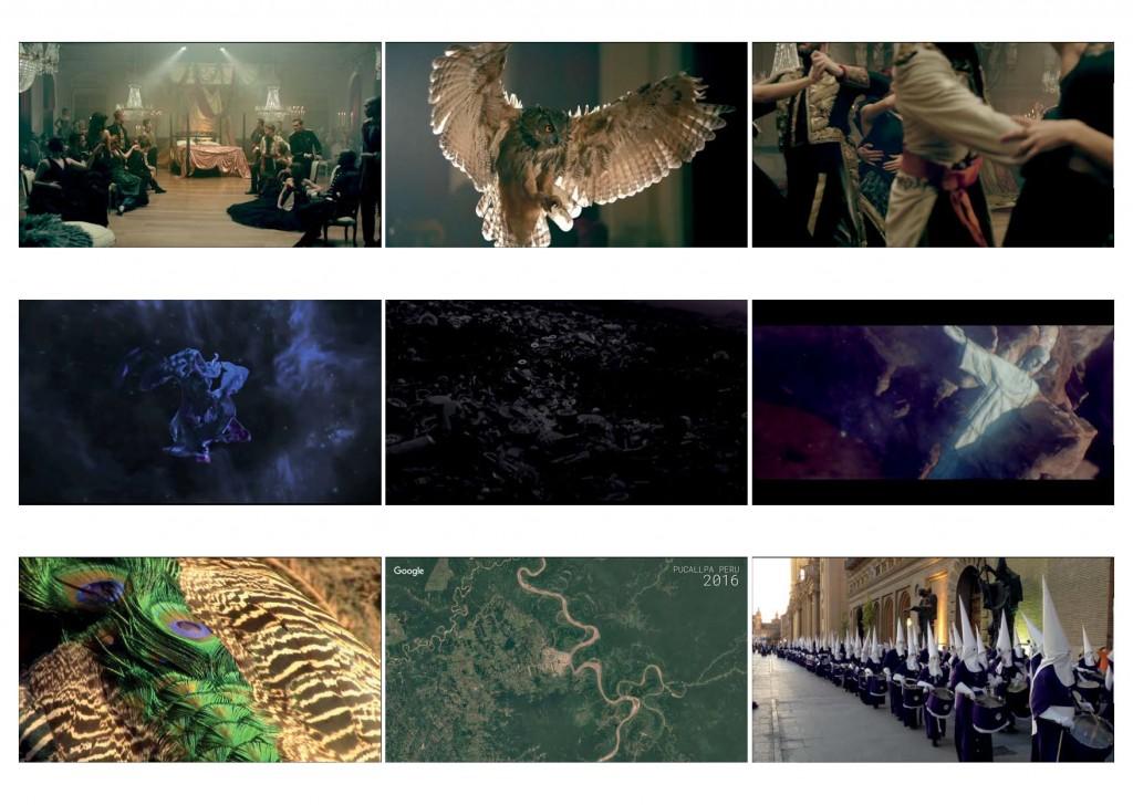 170216_FilmScenes_Page_11