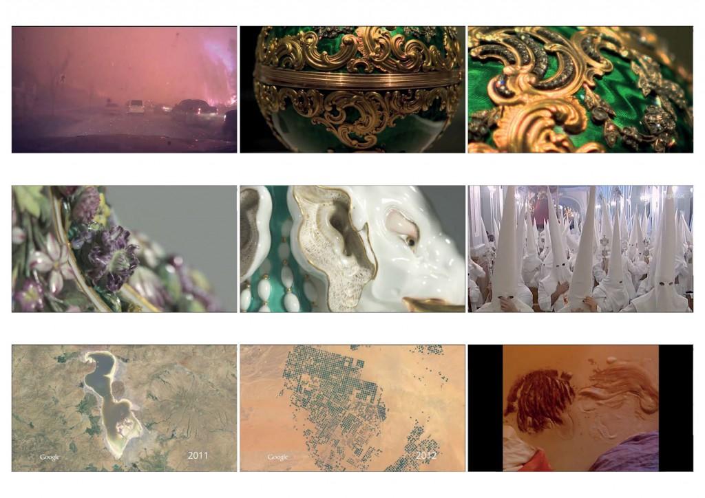 170216_FilmScenes_Page_12