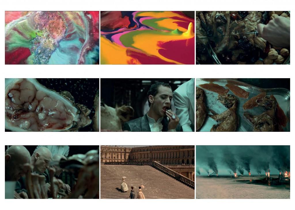 170216_FilmScenes_Page_14