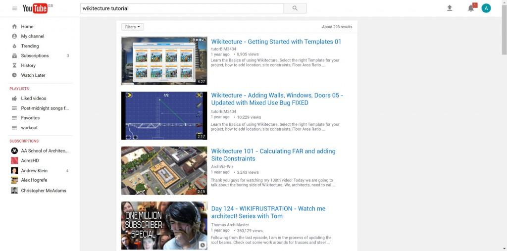 5_youtube-fake