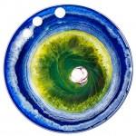 687-july-18-vortex-pimples
