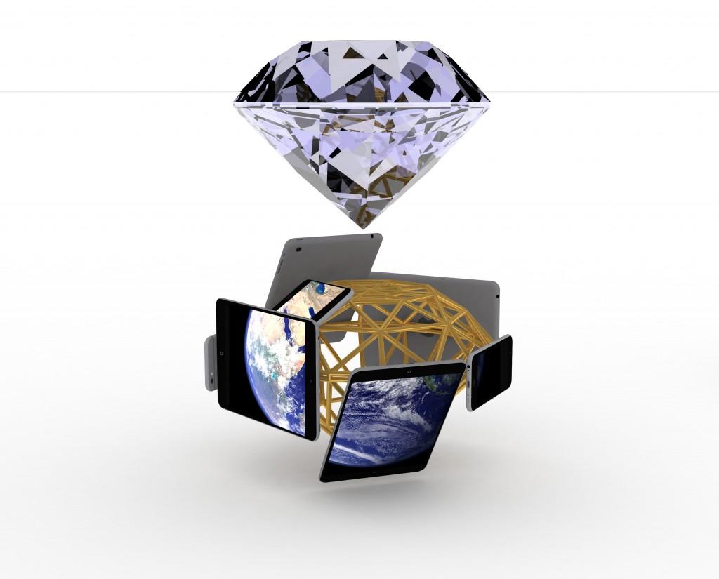 Diamonds are Forever_07