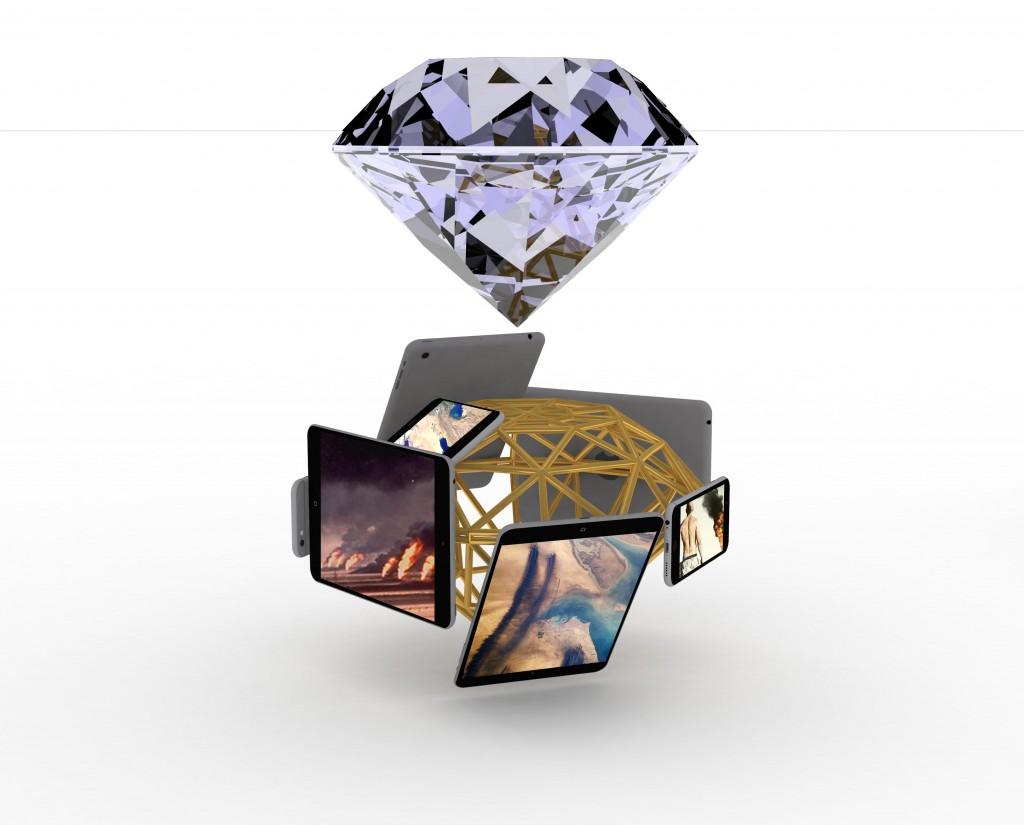 Diamonds are Forever_08