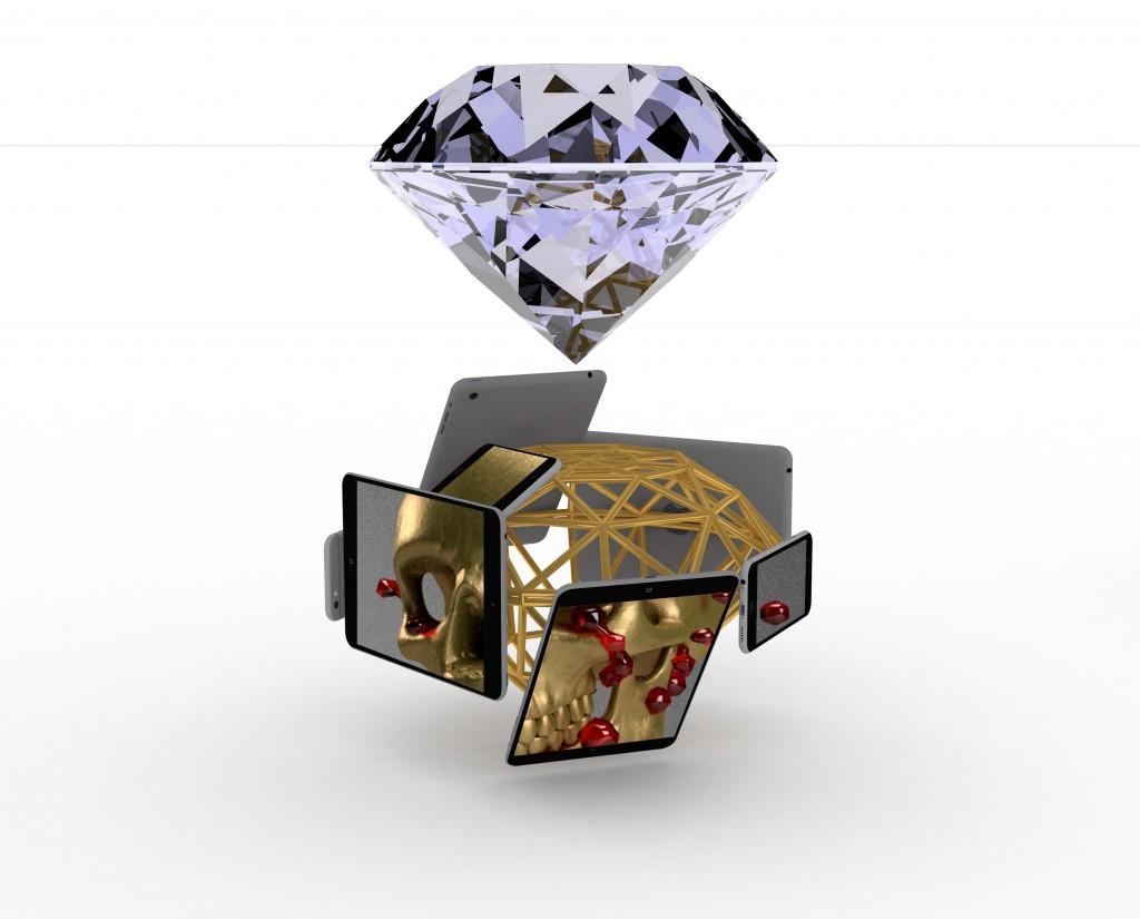 Diamonds are Forever_09