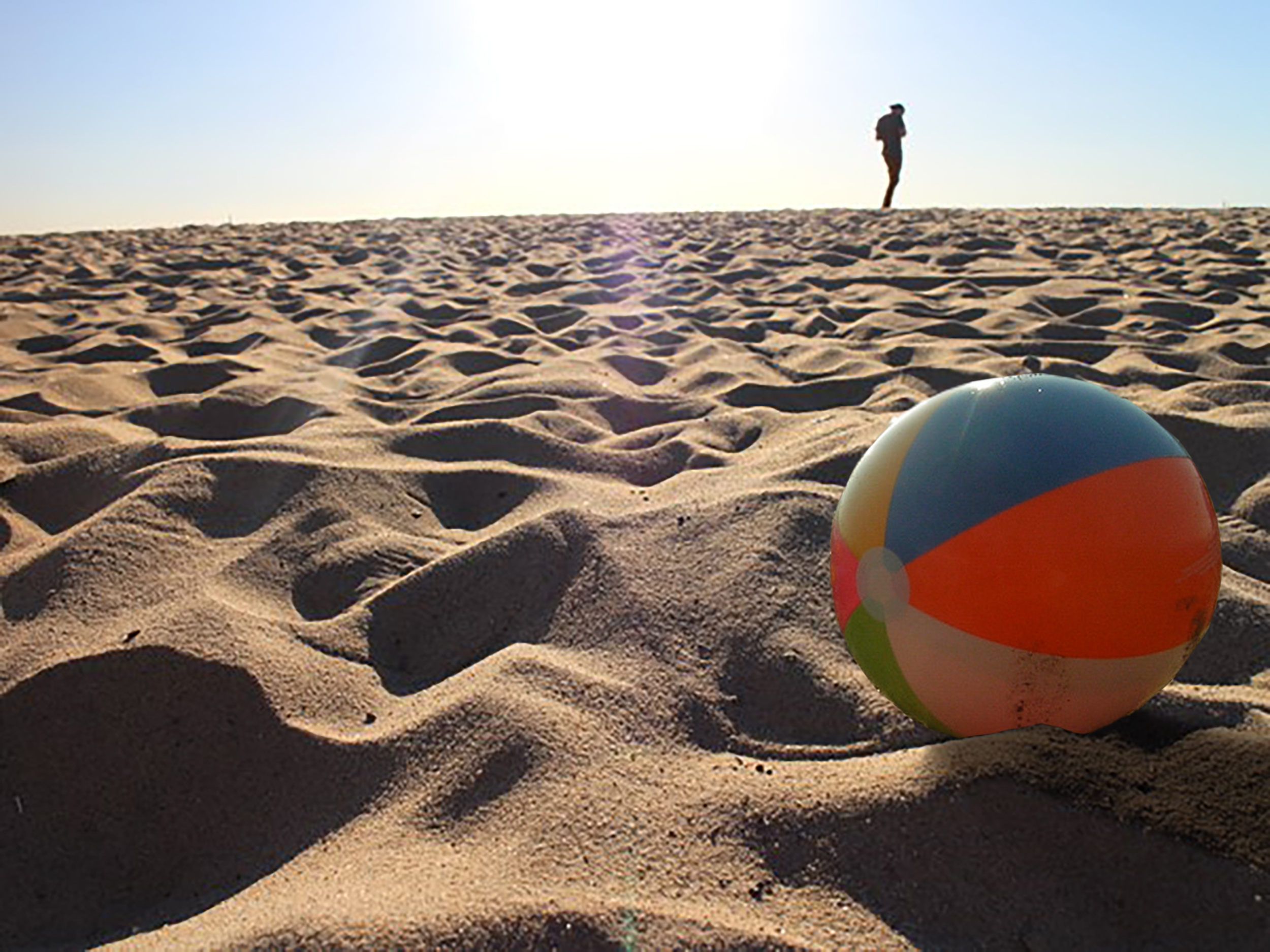 beach_scalesmall