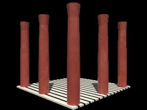 column4