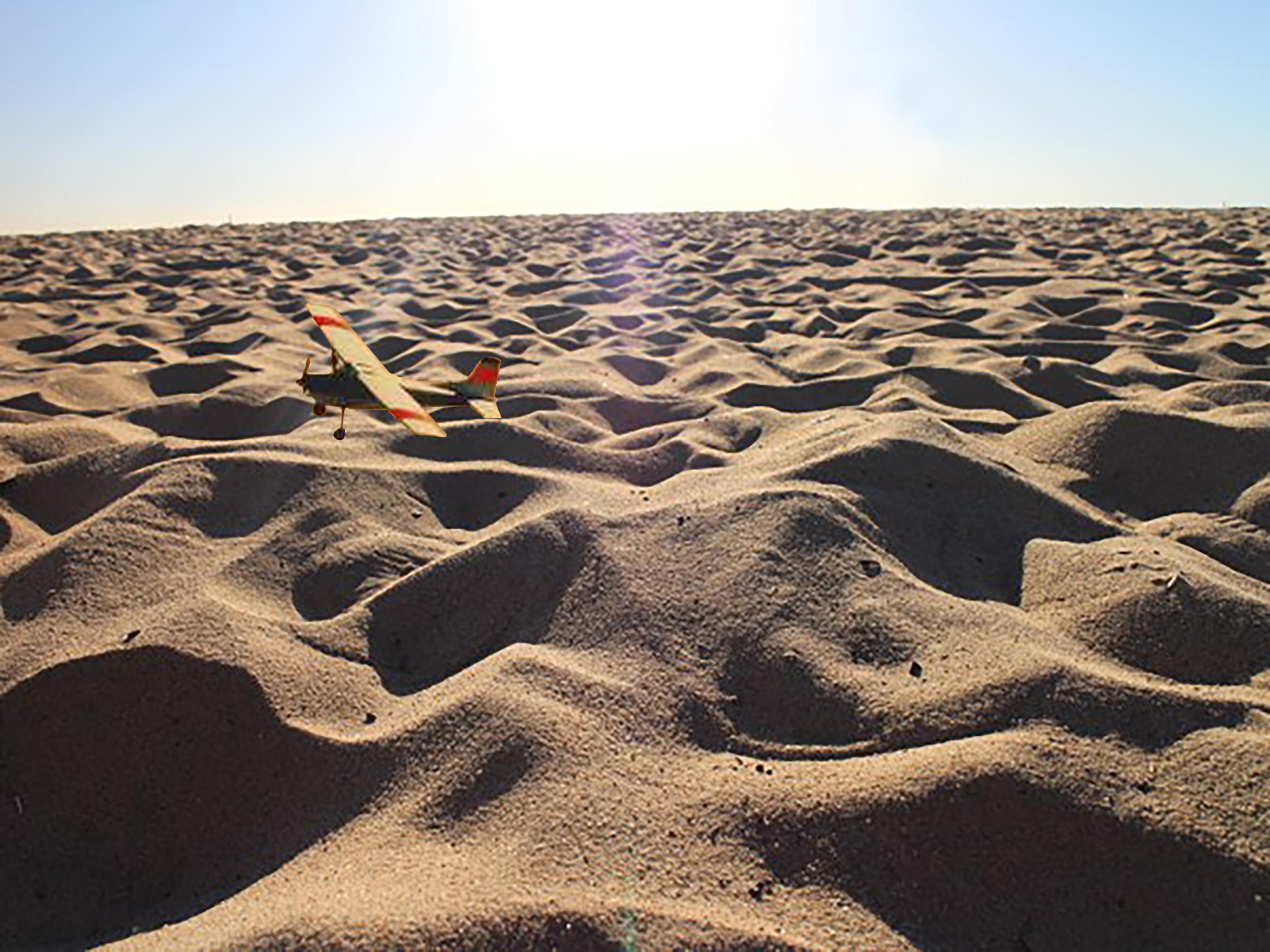 desert_scalebig
