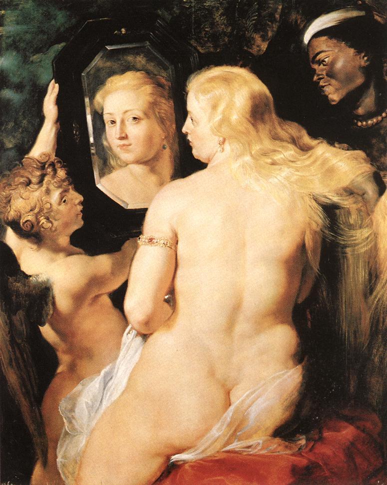 peterpaulrubens_venus_at_a_mirror