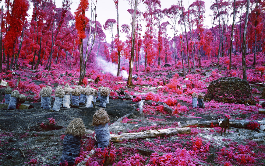 richard-mosse-exhibition-louisiana-museum-denmark-06