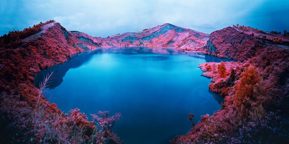 richard_mosse_3