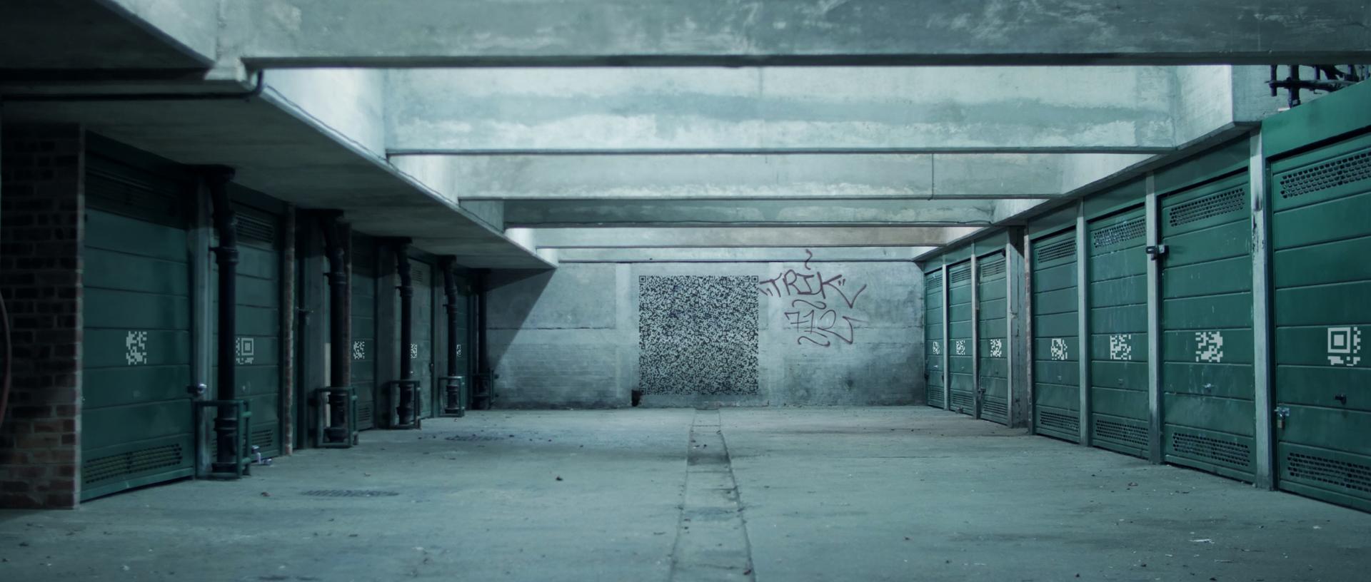 02_Empty City 3
