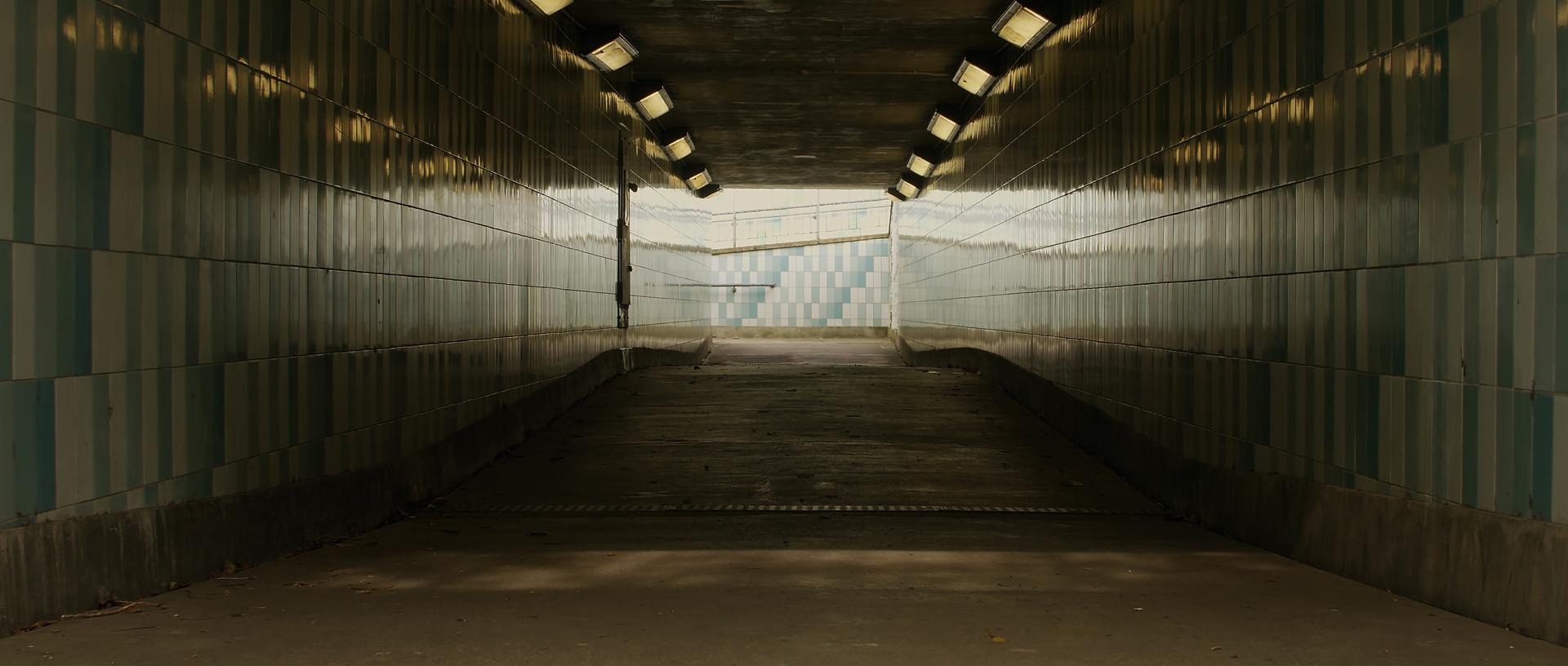 03_Underpass_1