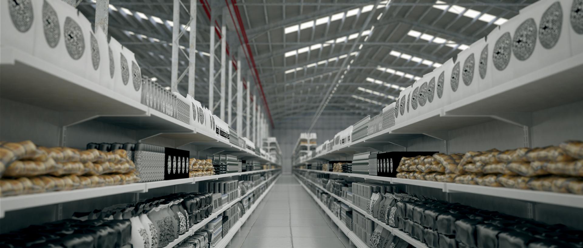 04_Supermarket 2