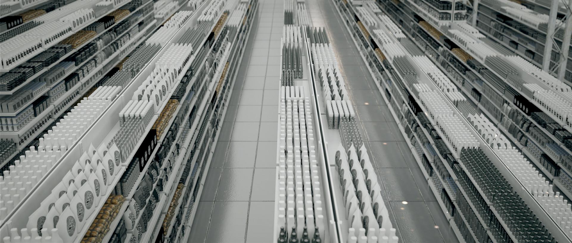 04_Supermarket 3