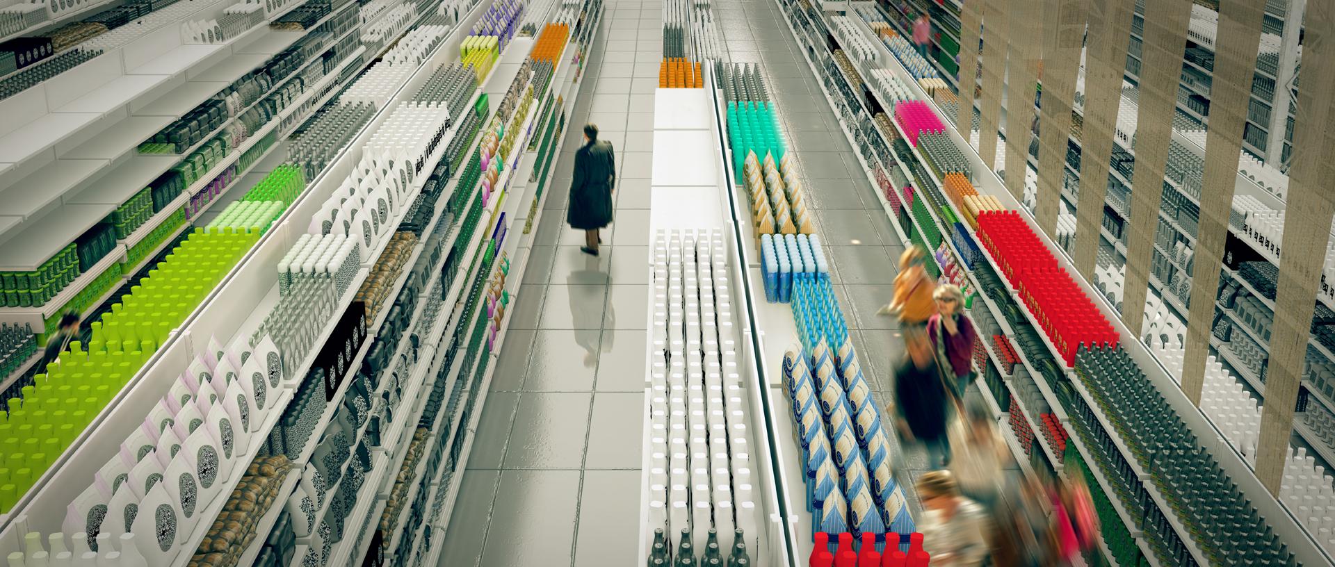 04_Supermarket 4