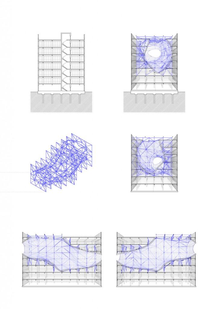 170306---retrofit-structure2-02