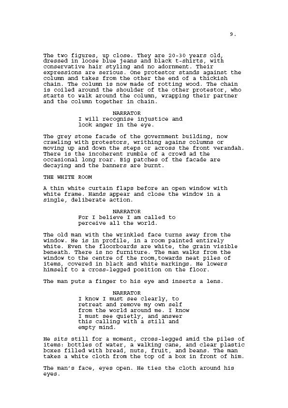 Script10