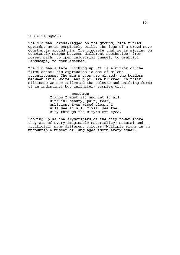 Script11