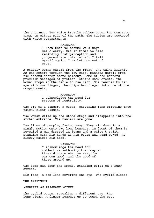 Script8