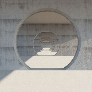 circle-corridor-02