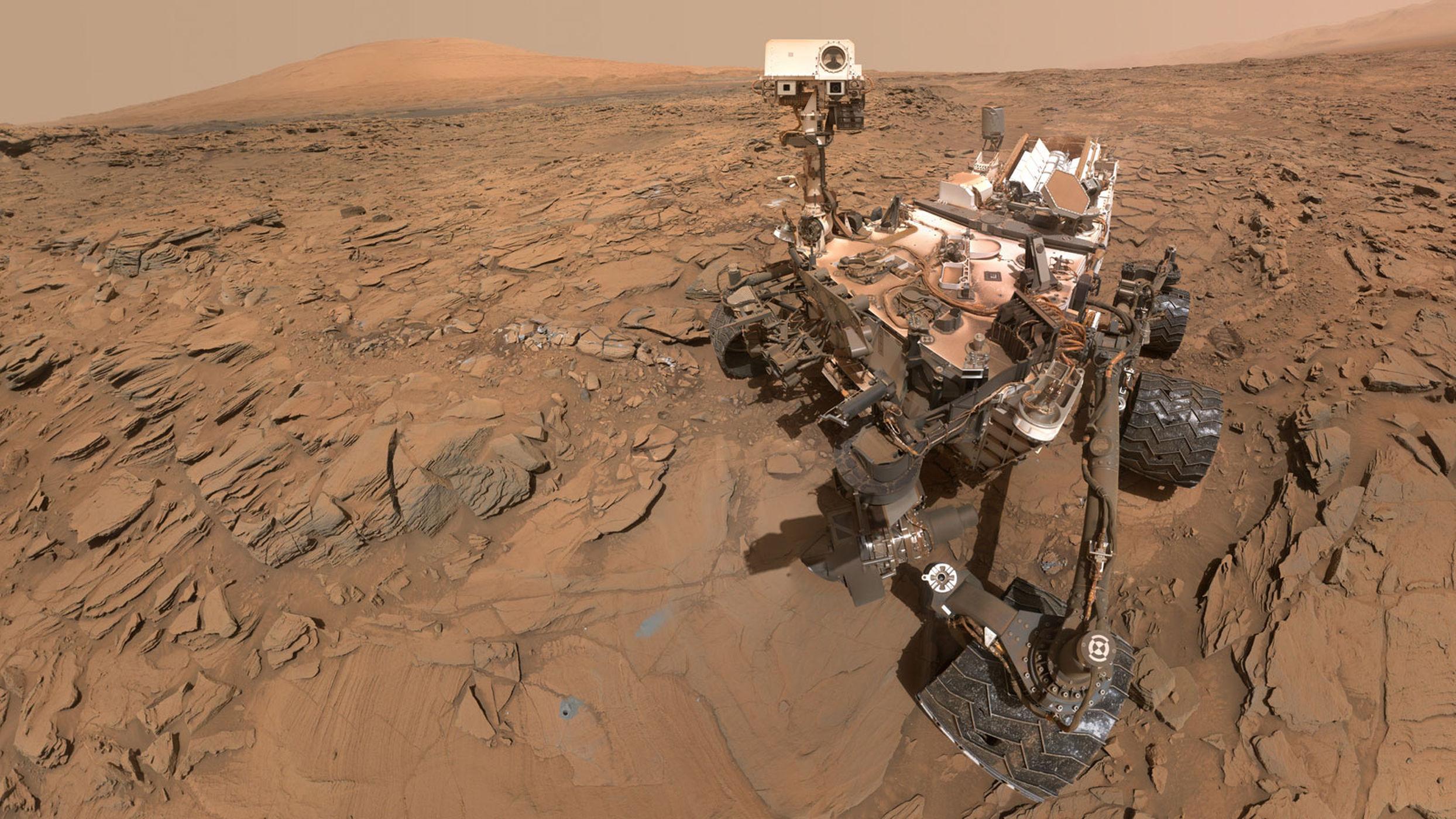 mars-rover-curiosity-drill-hole