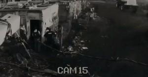 01-CCTV