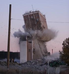 01-Demolition