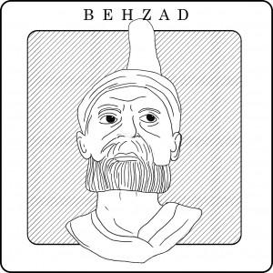 3.Behzad