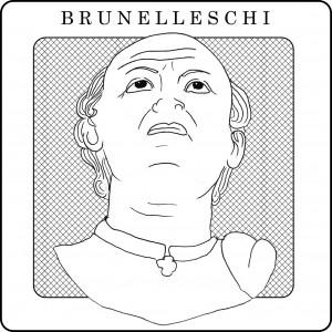5.Bruno