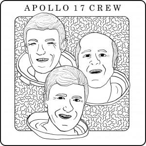 6.Apollo