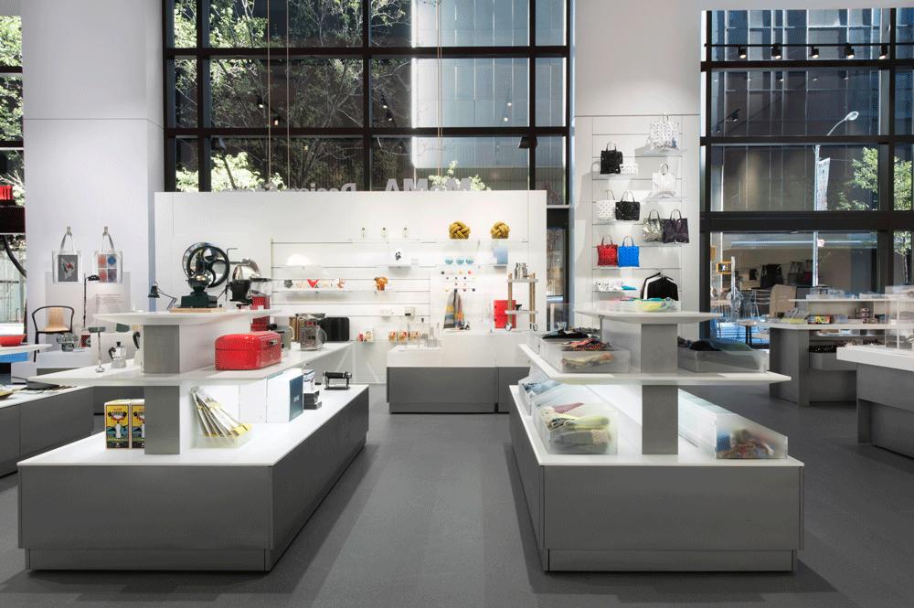 MoMA-Design-store_60