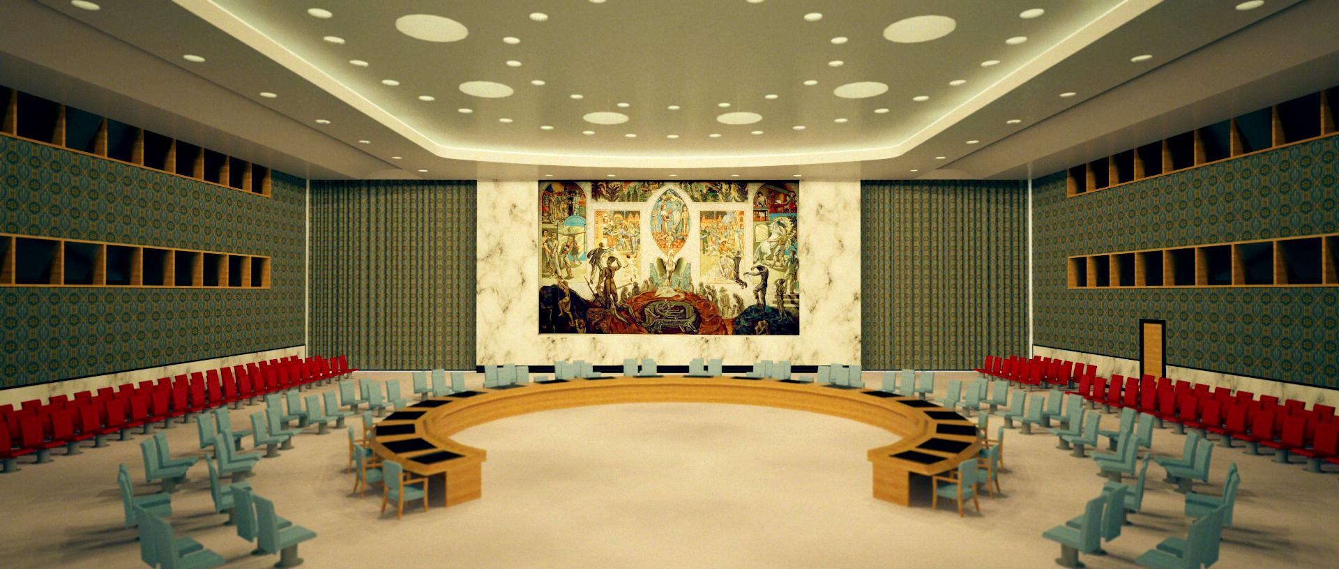 02_UNSC Composite (0-00-00-00)