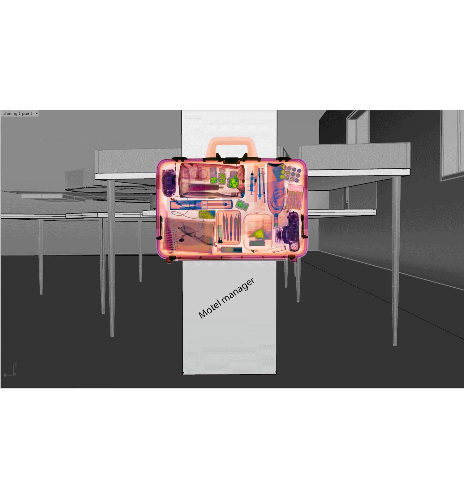 170515-frontdesk-render