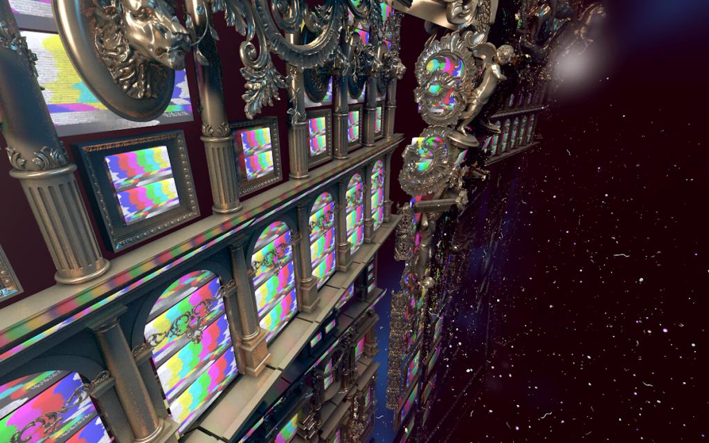 TELESCAPE_05_Infinity