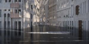 city-roof-01