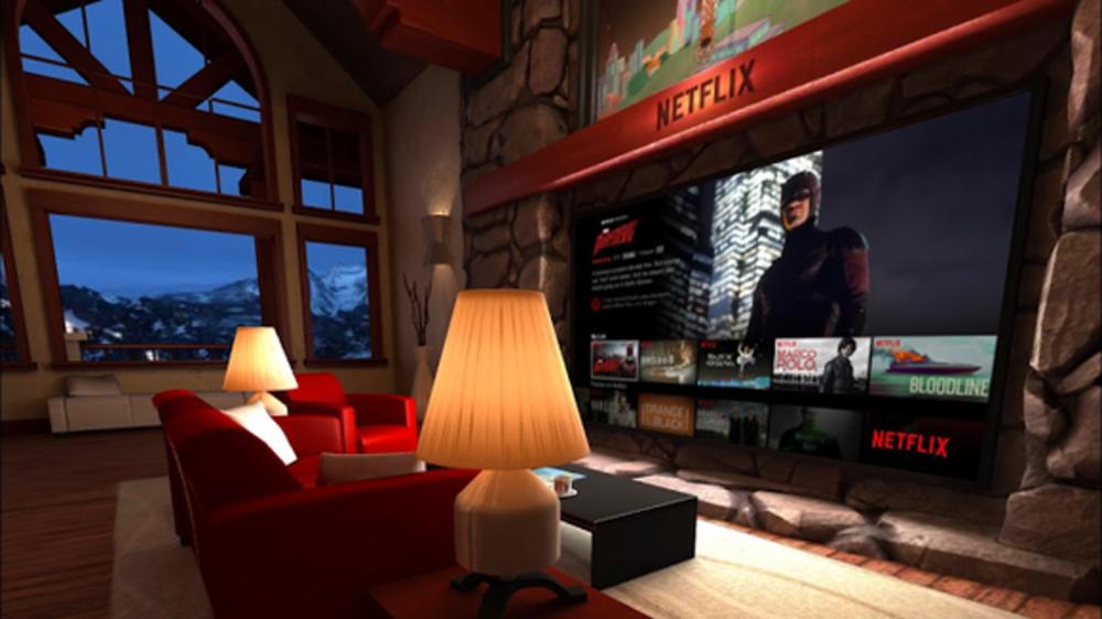 netflix-oculus-gear-vr-100617207-large