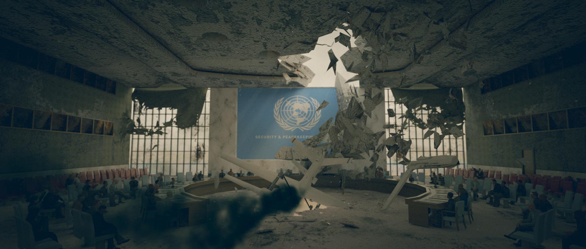 10_UNSC Composite (0-00-02-00)